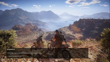 Immagine -15 del gioco Tom Clancy's Ghost Recon Wildlands per Xbox One