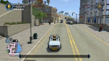 Immagine -15 del gioco LEGO City Undercover per Xbox One