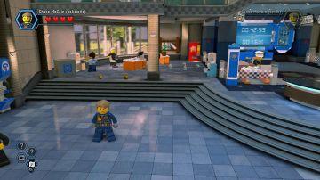 Immagine -14 del gioco LEGO City Undercover per Xbox One