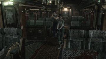 Immagine -2 del gioco Resident Evil 0 per PlayStation 4