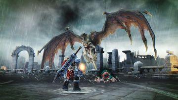 Immagine -4 del gioco Darksiders: Warmastered Edition per Nintendo Wii U