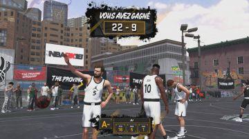 Immagine -7 del gioco NBA 2K18 per PlayStation 4
