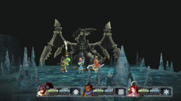 Immagine -5 del gioco I Am Setsuna per Nintendo Switch