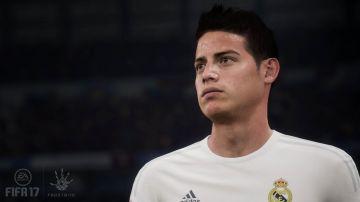 Immagine 0 del gioco FIFA 17 per PlayStation 4