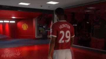 Immagine 0 del gioco FIFA 17 per Xbox One