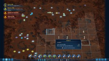 Immagine -7 del gioco Surviving Mars per Xbox One