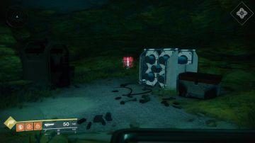 Immagine -8 del gioco Destiny 2 per Playstation 4