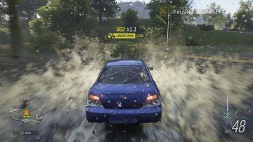 Immagine 0 del gioco Forza Horizon 4 per Xbox One