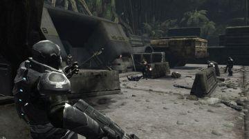 Immagine -1 del gioco Turok per PlayStation 3