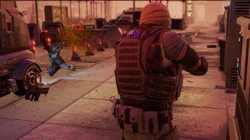 Immagine -3 del gioco XCOM 2 per PlayStation 4
