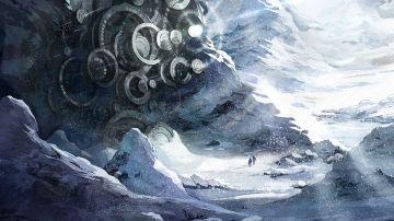 Immagine -4 del gioco I Am Setsuna per Playstation 4