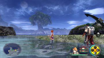 Immagine 0 del gioco Ys Vlll: Lacrimosa of DANA per PSVITA