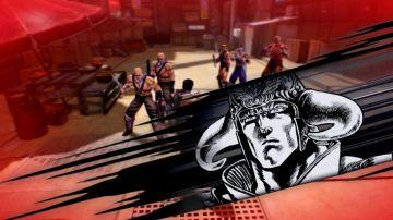 Immagine 0 del gioco Fist of the North Star: Lost Paradise per PlayStation 4