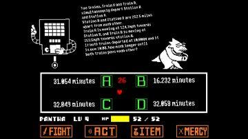 Immagine -2 del gioco Undertale per PSVITA