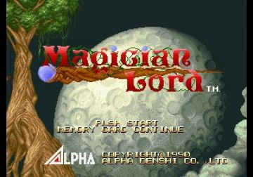 Immagine -4 del gioco SNK Arcade Classics Volume 1 per PlayStation PSP