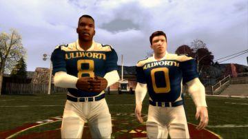 Immagine 0 del gioco Bully: Scholarship Edition per Xbox 360