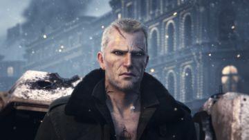 Immagine -2 del gioco Left Alive per PlayStation 4