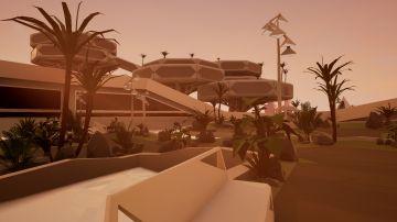 Immagine -3 del gioco State of Mind per Xbox One