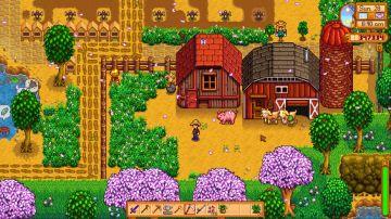 Immagine -11 del gioco Stardew Valley per PlayStation 4