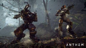 Immagine 0 del gioco Anthem per Xbox One