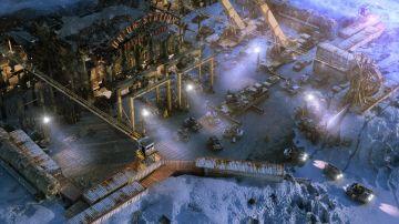 Immagine 0 del gioco Wasteland 3 per Xbox One