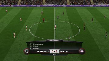 Immagine -3 del gioco FIFA 18 per Nintendo Switch