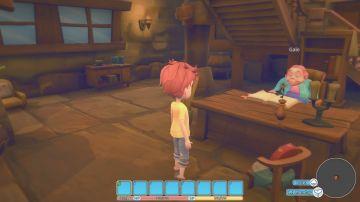 Immagine 0 del gioco My Time at Portia per Nintendo Switch