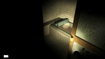 Immagine -5 del gioco Ju-On: The Grudge per Nintendo Wii