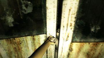 Immagine -3 del gioco Ju-On: The Grudge per Nintendo Wii