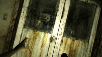 Immagine -2 del gioco Ju-On: The Grudge per Nintendo Wii
