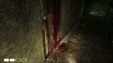Immagine -1 del gioco Ju-On: The Grudge per Nintendo Wii
