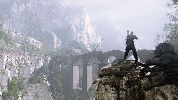 Immagine -5 del gioco Sniper Elite 4 per Playstation 4