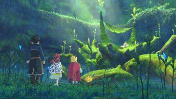 Immagine 0 del gioco Ni No Kuni II: Il Destino di un Regno per PlayStation 4