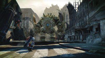 Immagine 0 del gioco Darksiders: Warmastered Edition per Nintendo Wii U