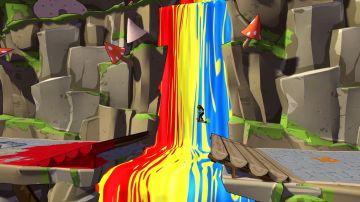 Immagine -1 del gioco Crayola Scoot per Nintendo Switch