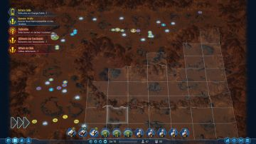 Immagine -5 del gioco Surviving Mars per Xbox One