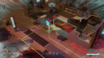 Immagine -4 del gioco XCOM 2 per PlayStation 4