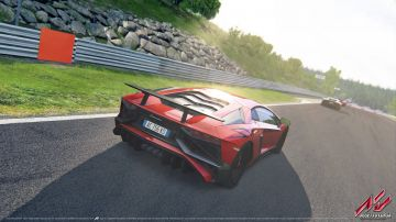 Immagine -5 del gioco Assetto Corsa Ultimate Edition per PlayStation 4