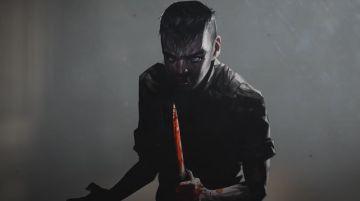 Immagine -1 del gioco Vampyr per Nintendo Switch