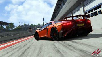 Immagine -1 del gioco Assetto Corsa Ultimate Edition per PlayStation 4