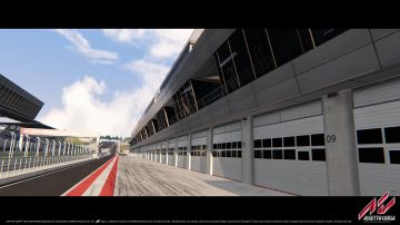 Immagine -3 del gioco Assetto Corsa Ultimate Edition per Xbox One