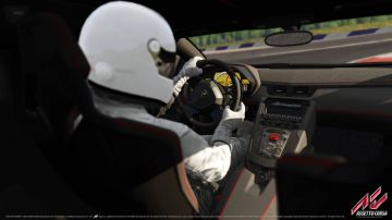 Immagine -2 del gioco Assetto Corsa Ultimate Edition per Xbox One