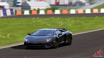 Immagine -11 del gioco Assetto Corsa Ultimate Edition per PlayStation 4