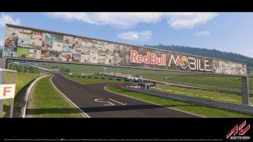 Immagine -6 del gioco Assetto Corsa Ultimate Edition per Xbox One