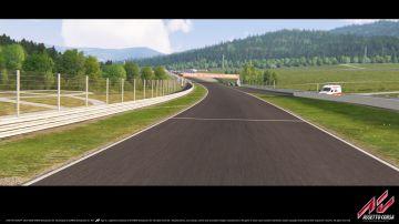 Immagine -15 del gioco Assetto Corsa Ultimate Edition per Xbox One
