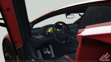 Immagine -5 del gioco Assetto Corsa Ultimate Edition per PlayStation 4