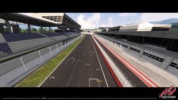 Immagine -1 del gioco Assetto Corsa Ultimate Edition per Xbox One
