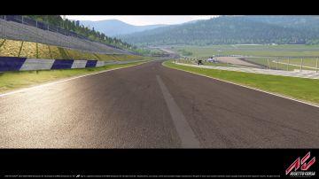 Immagine -7 del gioco Assetto Corsa Ultimate Edition per Xbox One