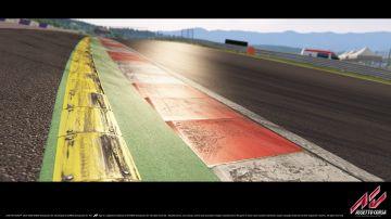 Immagine -9 del gioco Assetto Corsa Ultimate Edition per Xbox One