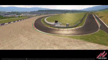 Immagine -3 del gioco Assetto Corsa Ultimate Edition per PlayStation 4